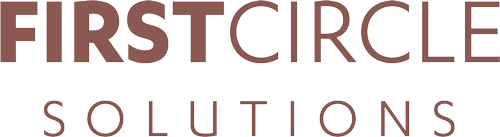 First Circle Solutions Logo